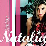 Natalia Shelter (Single)