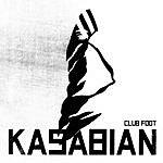 Kasabian 55 (Single)