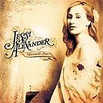 Jessi Alexander Honeysuckle Sweet