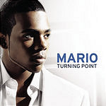 Mario Turning Point (Bonus Track)