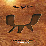 Cud Rich And Strange (2-CD Set)