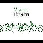 Triniti Voices (3-Track Maxi-Single)