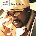 Dave Hollister The Definitive Collection (Edited)