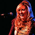 Lee Ann Womack Finding My Way Back Home (Single)