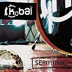Kobai Serotonin (2-Track Single)