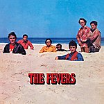 The Fevers The Fevers