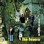 The Fevers The Fevers, Vol.3
