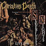 Christian Death Sleepless Nights