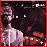 Teddy Pendergrass Greatest Hits: Love TKO