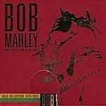 Bob Marley Gold Collection 1970-1971