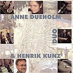 Anne Dueholm Duo