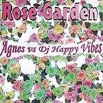 Agnes (I Never Promised You A) Rose Garden (3-Track Single)