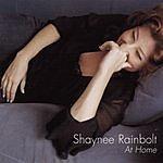 Shaynee Rainbolt At Home