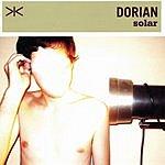 Dorian Solar (3-Track Maxi-Single)