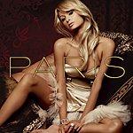 Paris Hilton Paris (Bonus Tracks)