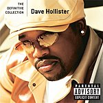 Dave Hollister The Definitive Collection (Parental Advisory)