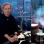 Lee Ritenour Smoke 'N' Mirrors