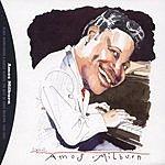 Amos Milburn Blues, Barrelhouse & Boogie Woogie: The Best Of