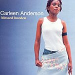 Carleen Anderson Blessed Burden