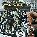 Slim Dusty A Time To Remember