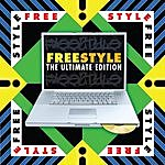 Freestyle Freestyle: The Ultimate Edition