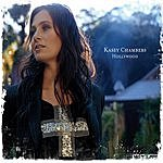 Kasey Chambers Hollywood (3-Track Single)