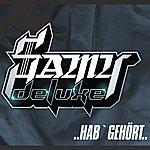 Samy Deluxe Hab' Gehört (Single)