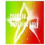 Reamonn Sunshine Baby (Radio Mix)