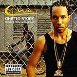 Cham Ghetto Story/Hood (Parental Advisory)