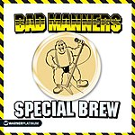 Bad Manners Special Brew: The Platinum Collection