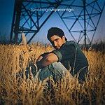 Alex Ubago Viajar Contigo (Single)