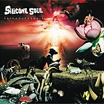 Silicone Soul Save Our Souls
