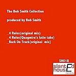 Bob Smith The Bob Smith Collection (Single)