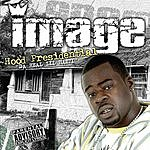 Image Hood Presidential (Parental Advisory)