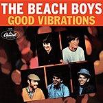The Beach Boys Good Vibrations 40th Anniversary (6 Track Maxi-Single)