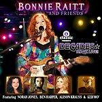 Bonnie Raitt Bonnie Raitt And Friends