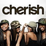 Cherish Do It To It (3-Track Maxi-Single)