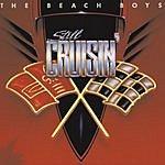 The Beach Boys Still Cruisin'