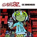 Gorillaz G-Sides