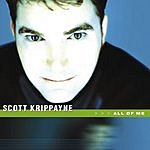 Scott Krippayne All Of Me