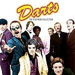 Darts The Platinum Collection