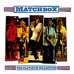 Matchbox The Platinum Collection