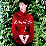 Enya Only Time (3-Track Maxi-Single)