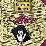 Alice Collezione Italiana