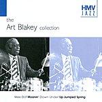 Art Blakey HMV Jazz: The Art Blakey Collection