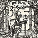 The Plan Young & Armed/I Watch Myself