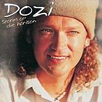 Dozi Jan Asseblief Tog 'Squeez' My (Single)