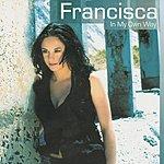 Francisca I Surrender (Single)