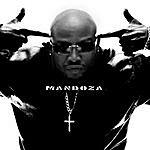 Mandoza Indoda (Single)