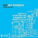 Slut Why Pourquoi (I Think I Like You) (Deutscher Chor)